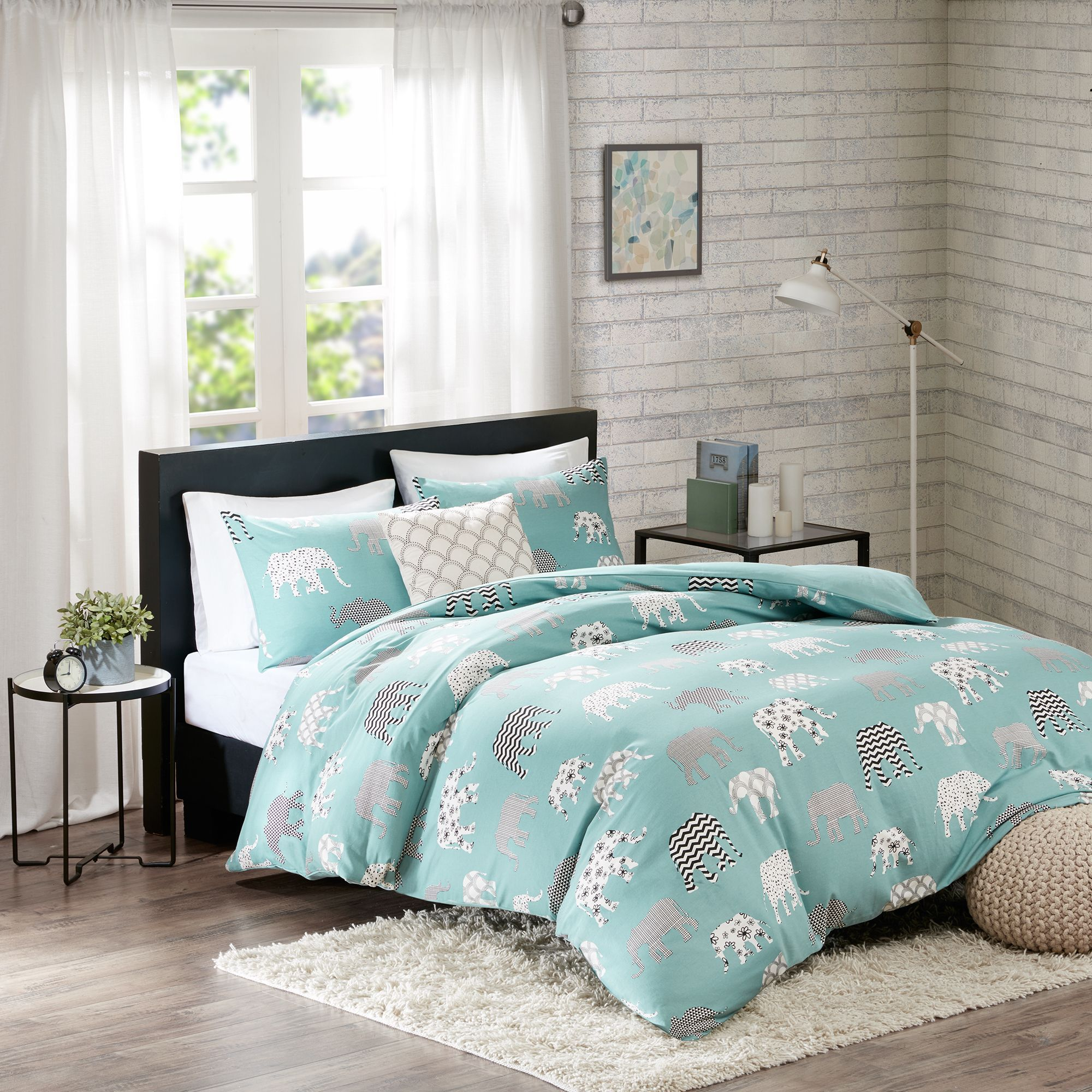 a ernest dwp elise belk elephant product collection src duvet layer home desktop p cover james comp zoom quilt