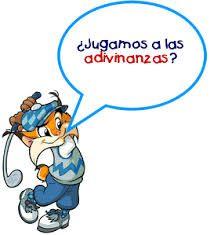 100 Adivinanzas Infantiles Con Respuestas Y Dibujos Para Ninos Adivinanzas Adivinanzas Infantiles Con Respuesta Adivinanzas Con Respuestas