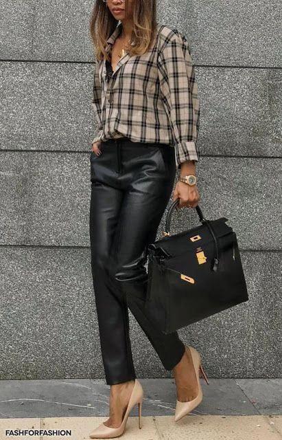 Photo of fashforfashion -♛ FASHION und STYLE INSPIRATIONS♛ – beste Outfit-Ideen #popularstreetfashion – sema – Tagliches Pin Blog