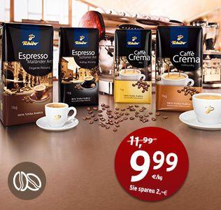 best 25 kaffee angebote ideas on pinterest kaffeefilter. Black Bedroom Furniture Sets. Home Design Ideas