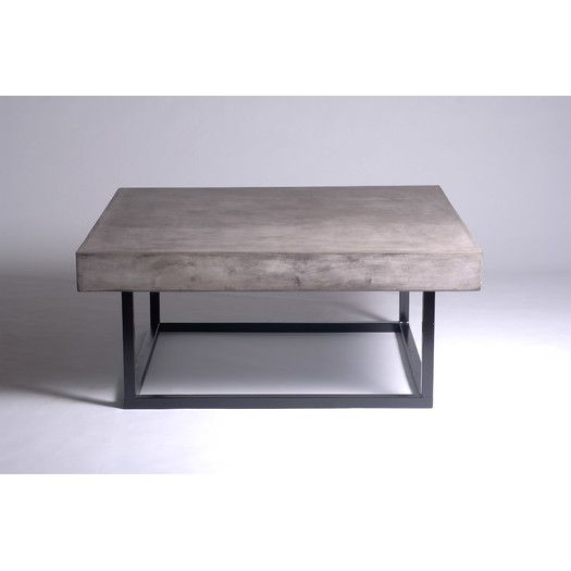 Miami Cheap Square Black And White Lacquered Coffee Table Cdiscount Coffee Table Black C In 2020 Center Table Living Room Centre Table Living Room Sofa Table Design