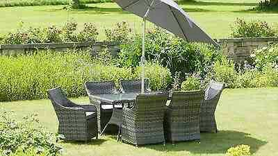 SUSTAINABLE LUXURY @ Homeflair  DESIGNER SOFAS & Rattan up to 70% off  Ebay :homeflair_complex_rotherham Twitter : homeflairoutlet Please like Facebook : HomeFlairVillage £599