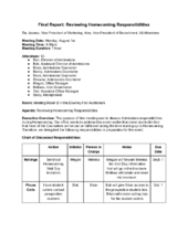 Sample resume j2ee tech lead writing an argumentative essay meeting minutes sample format for a typical meeting minutes that s a quick overview of how instant agenda enables you to easily run more effective lean pronofoot35fo Image collections
