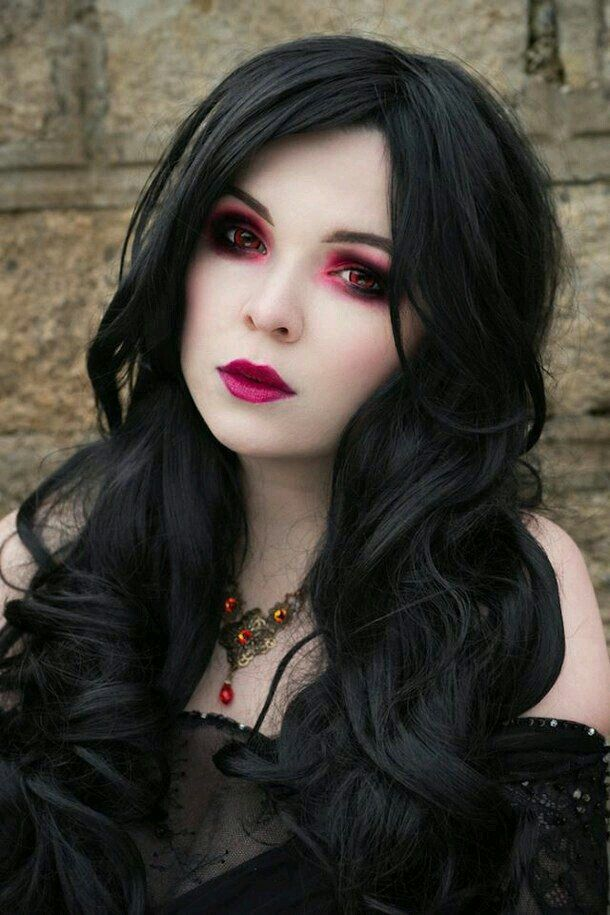 Pin By Zak Bagans On Goth Pinterest Gothic Gothic Beauty And Woman