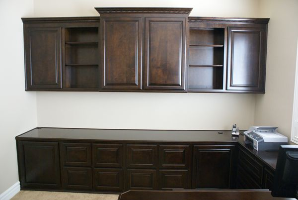 home office cabinets. Image Result For Home Office Built Ins Cabinets