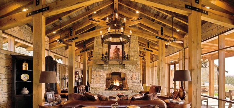 Cool 17 Best Images About Loggcabens On Pinterest Luxury Log Cabins Largest Home Design Picture Inspirations Pitcheantrous