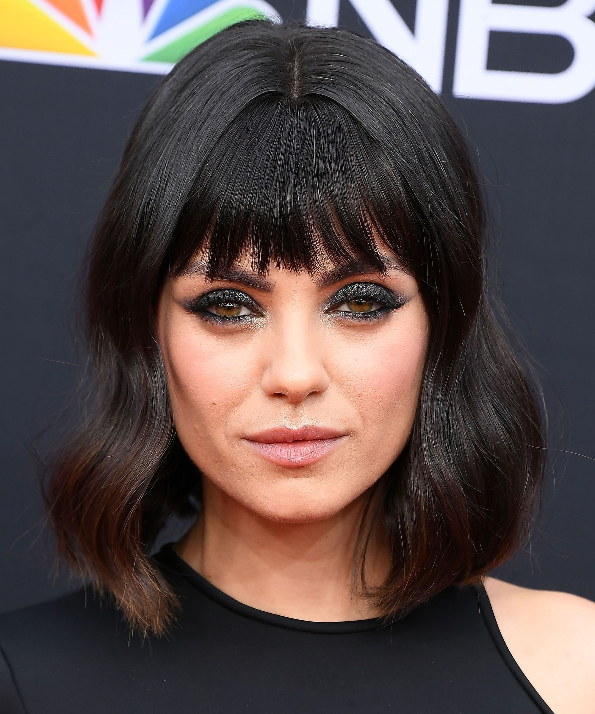 the chicest celebrity haircuts of 2018 you have to see | hair | hair