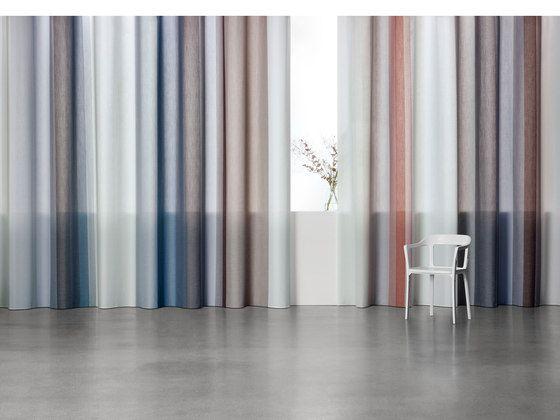 curtain fabric by kvadrat