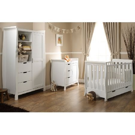 Baby Furniture Sets