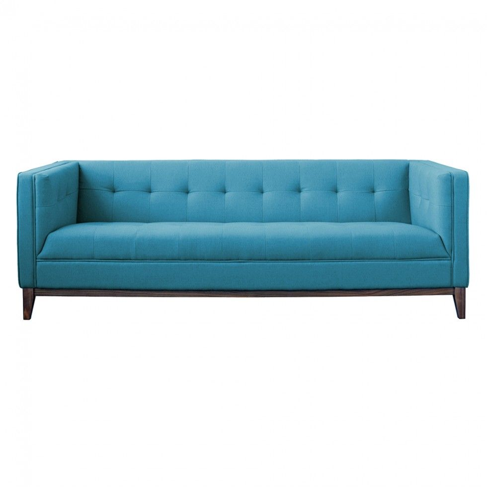 ATWOOD MUSKOKA SURF SOFA   Sofas   Seating   Living   HD Buttercup Online U2013  No · Smart FurnitureFurniture StoresFurniture ...