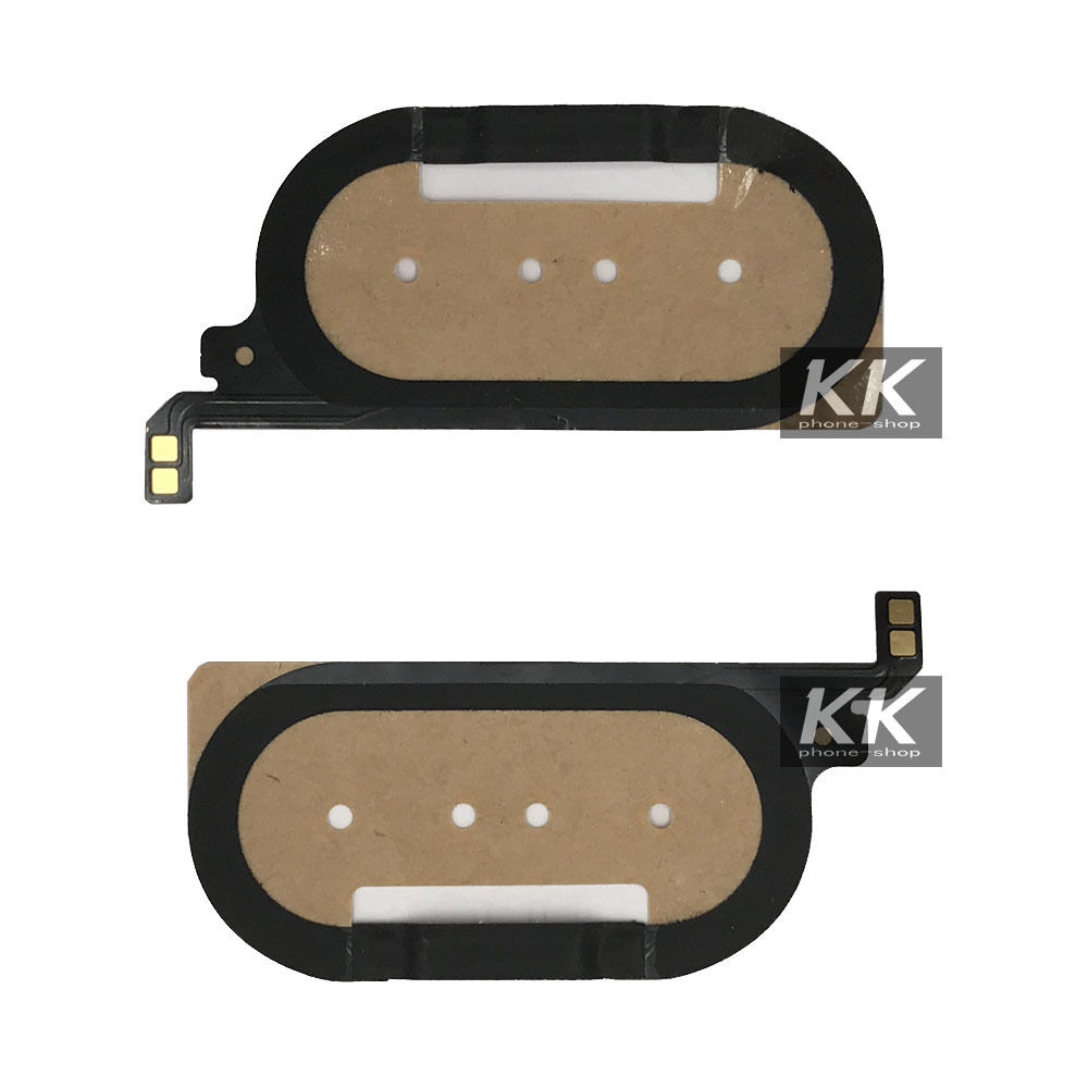 $4 98 - 2Pcs Oem Nfc Antenna Sticker Sensor Pcb For Lg V20
