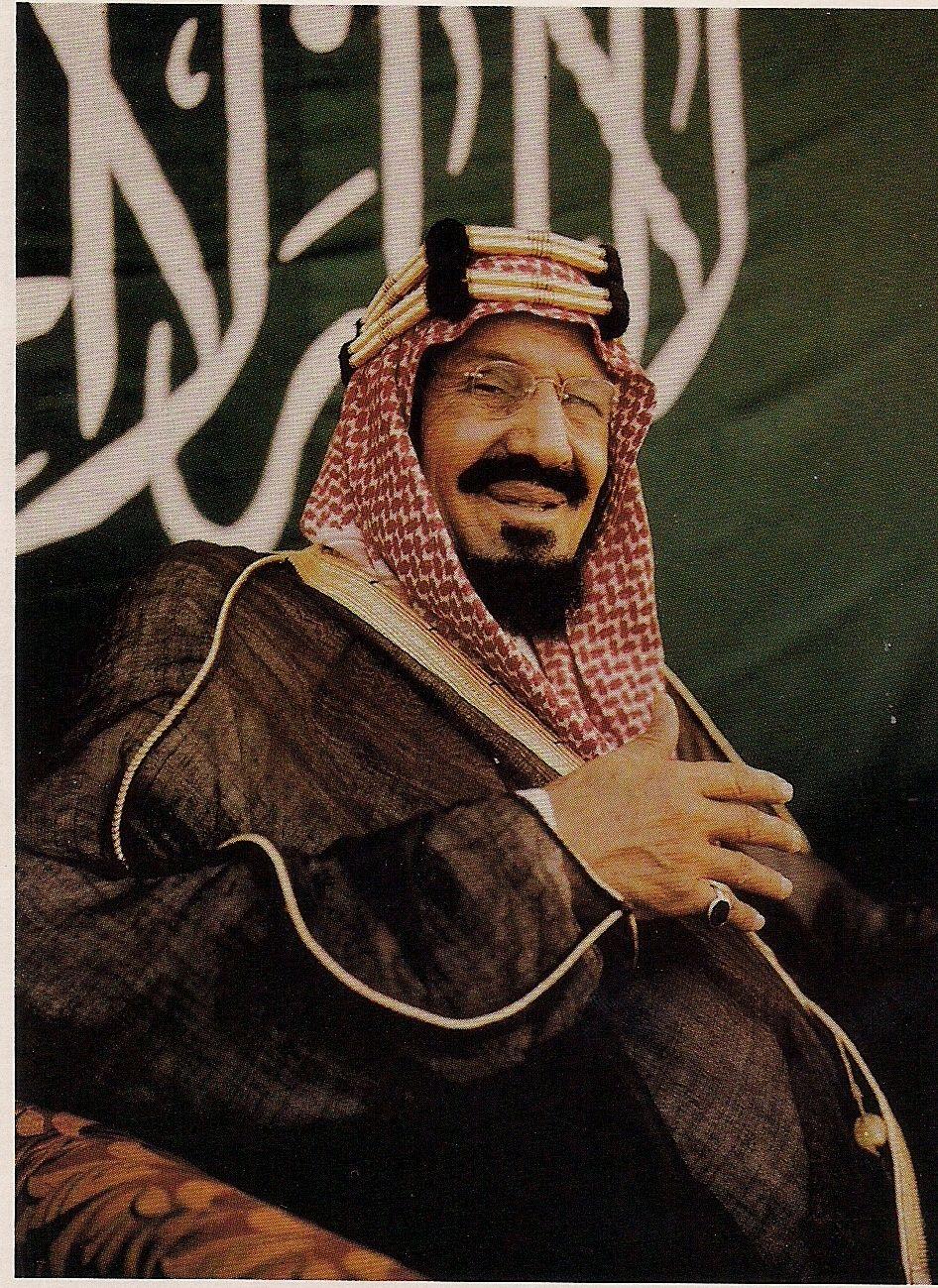 King Abdul Aziz Al Saud Founder Of Modern Saudi Arabia Saudi Arabia Culture Saudi Men National Day Saudi