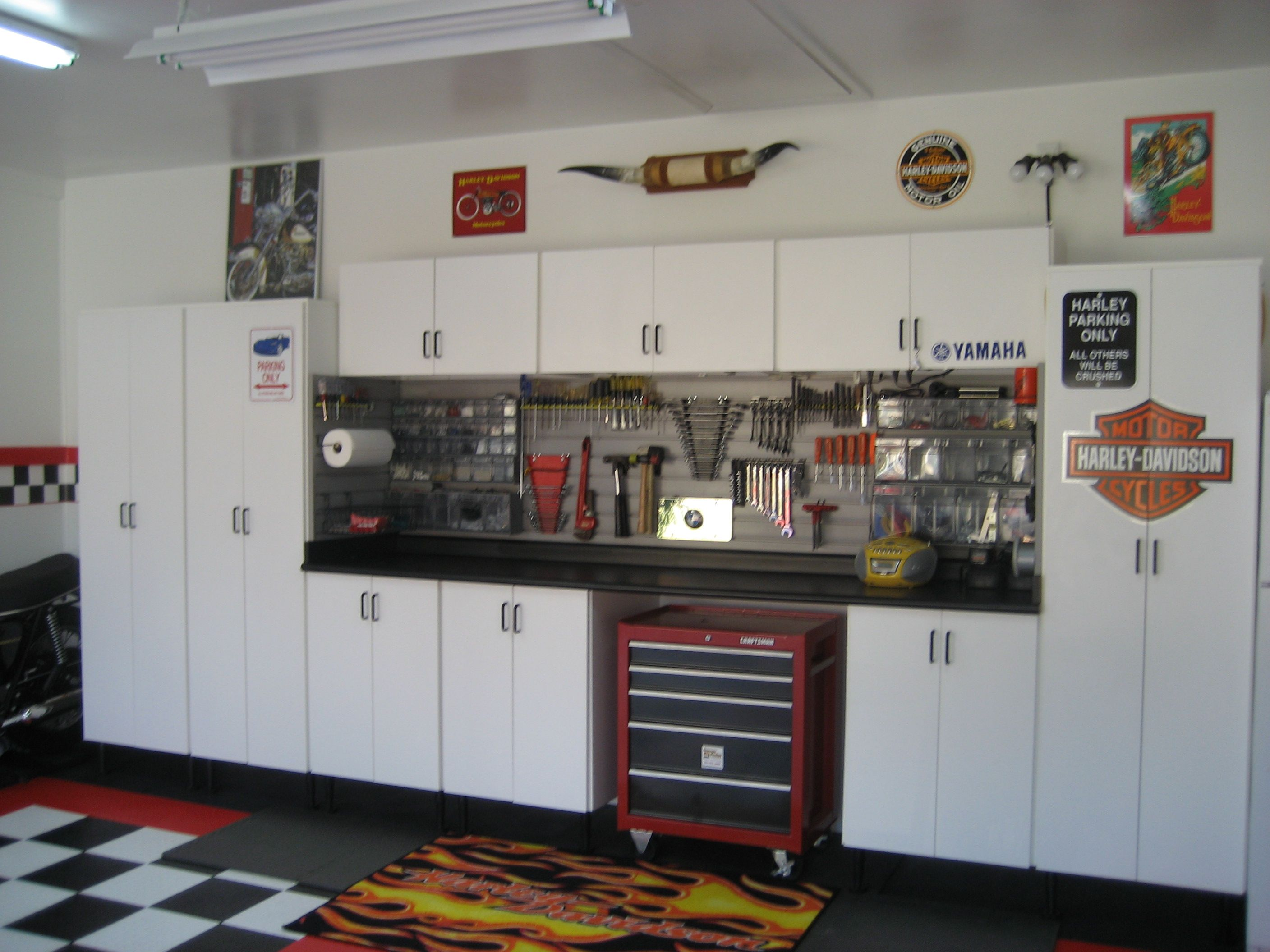 Google Image Result for http://www.garagedesignsource.com/pix ...