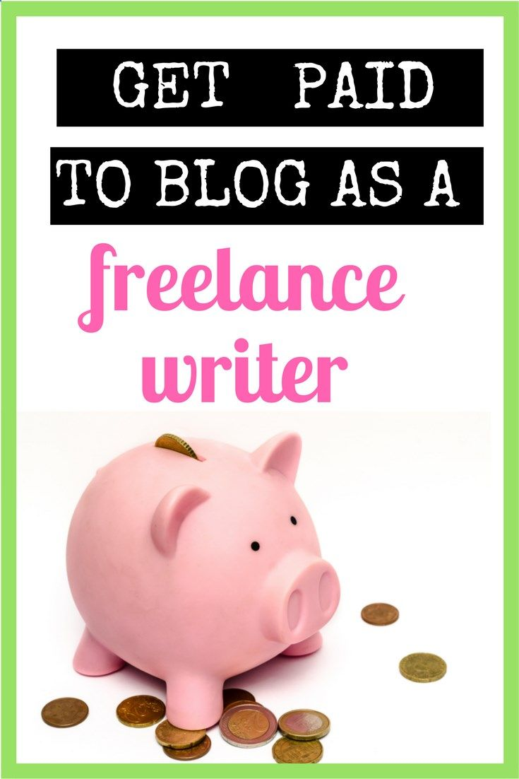 get paid to blog lance writing for beginners lance get paid to blog lance writing for beginners lance writing jobs ways to