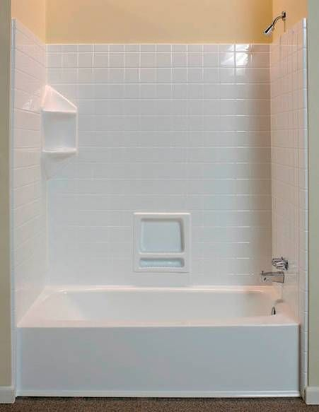 Bathtub Door Insert Bathroom Design Bath Shower Kits With Seat Stall - Bathroom tub inserts