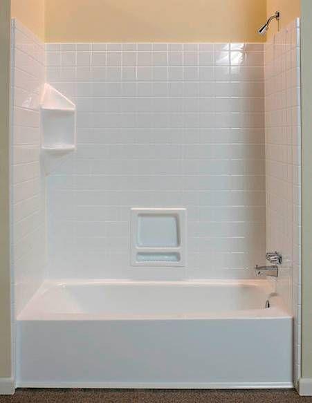 Bathtub Door Insert Bathroom Design Bath Shower Kits With Seat Stall Ideas