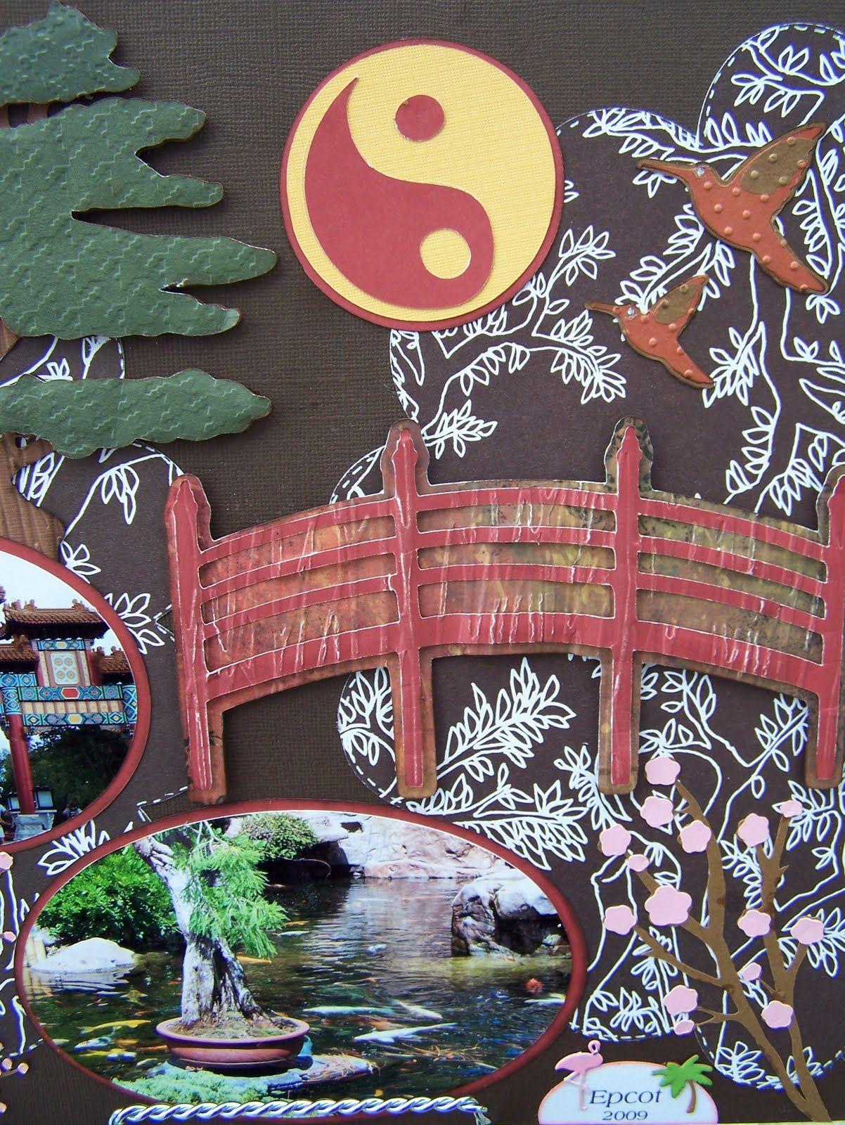 pagoda cricut cartridge   Pagoda Cartridge Cricut