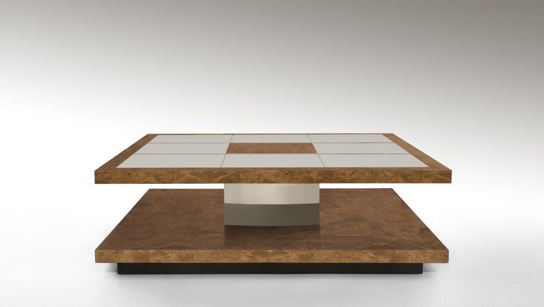 Nice Room · Side TablesCoffee ...