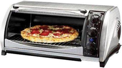 Black Decker Countertop Oven Cto650 Black Decker Cto650 Toast