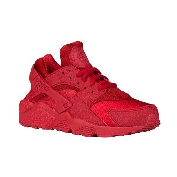 Sneaker Release Dates - Jordan, Nike
