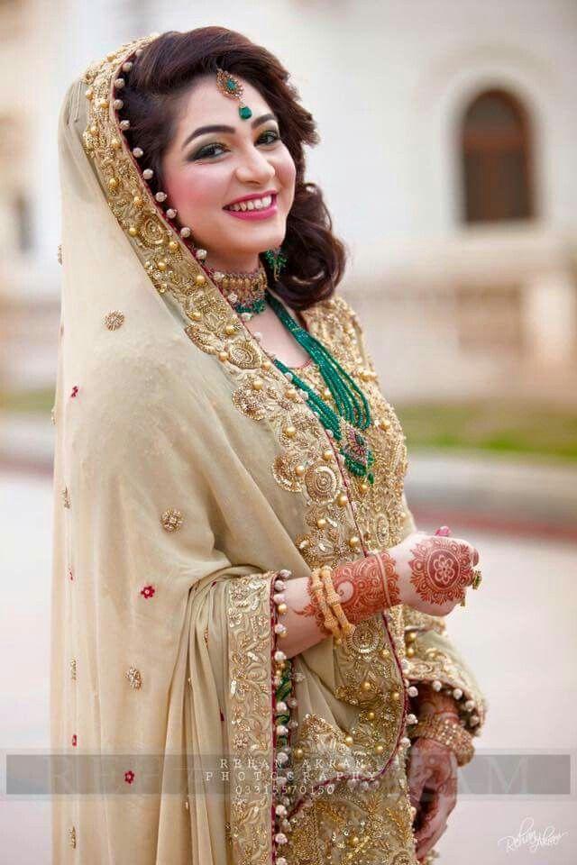 Pin de Navdeep Kaur en wedding | Pinterest