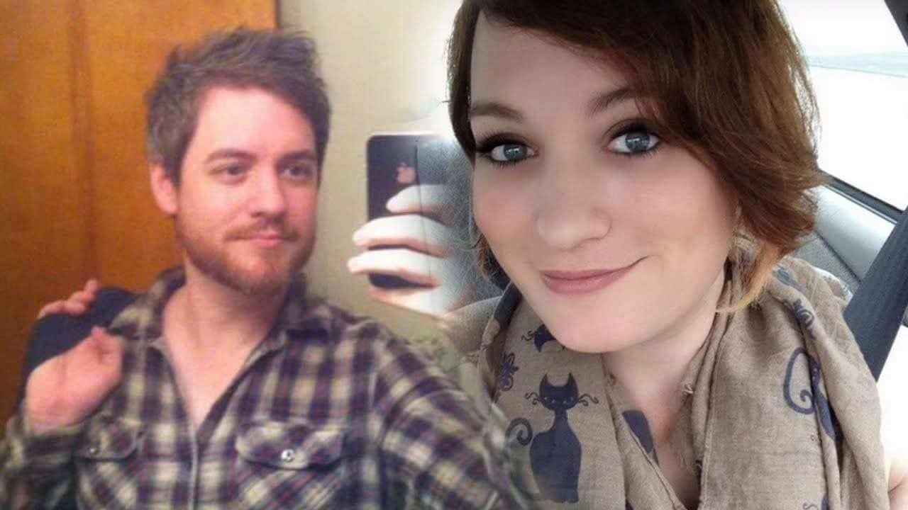 Male to female trans before and after-2706