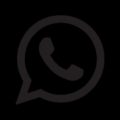 Whatsapp Logo Vector Eps Free Download Call Logo Logo Facebook Phone Logo