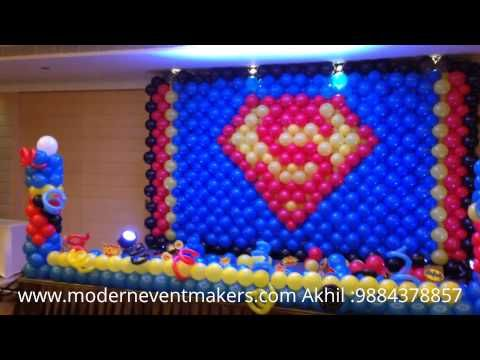 Superman Party Theme Ideas Superman Party Ilxnbxjpg Superman Party