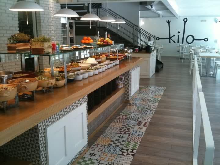 parquet in cucina con piastrelle - Cerca con Google | H_Kitchen ...