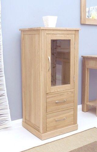 this mobel oak hi fi cabinet is a part of mobel and a great hi