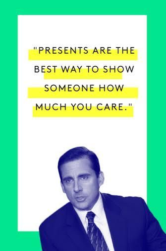 15 Perfect Michael Scott Quotes Office Quotes Michael Scott Quotes Senior Quotes