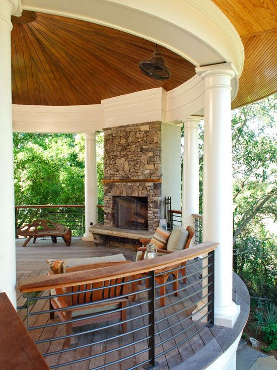 Charleston Home Design And Back Yard on front exterior home designs, hangar home designs, back yard hillside waterfalls, double story home designs, back yard ideas with park benches, back yard dream homes, back yard ponds and streams, back yard renovation ideas,