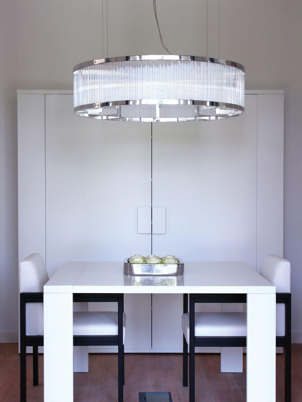 jan de bouvrie lampen google zoeken lamp ontwerp huis goederen