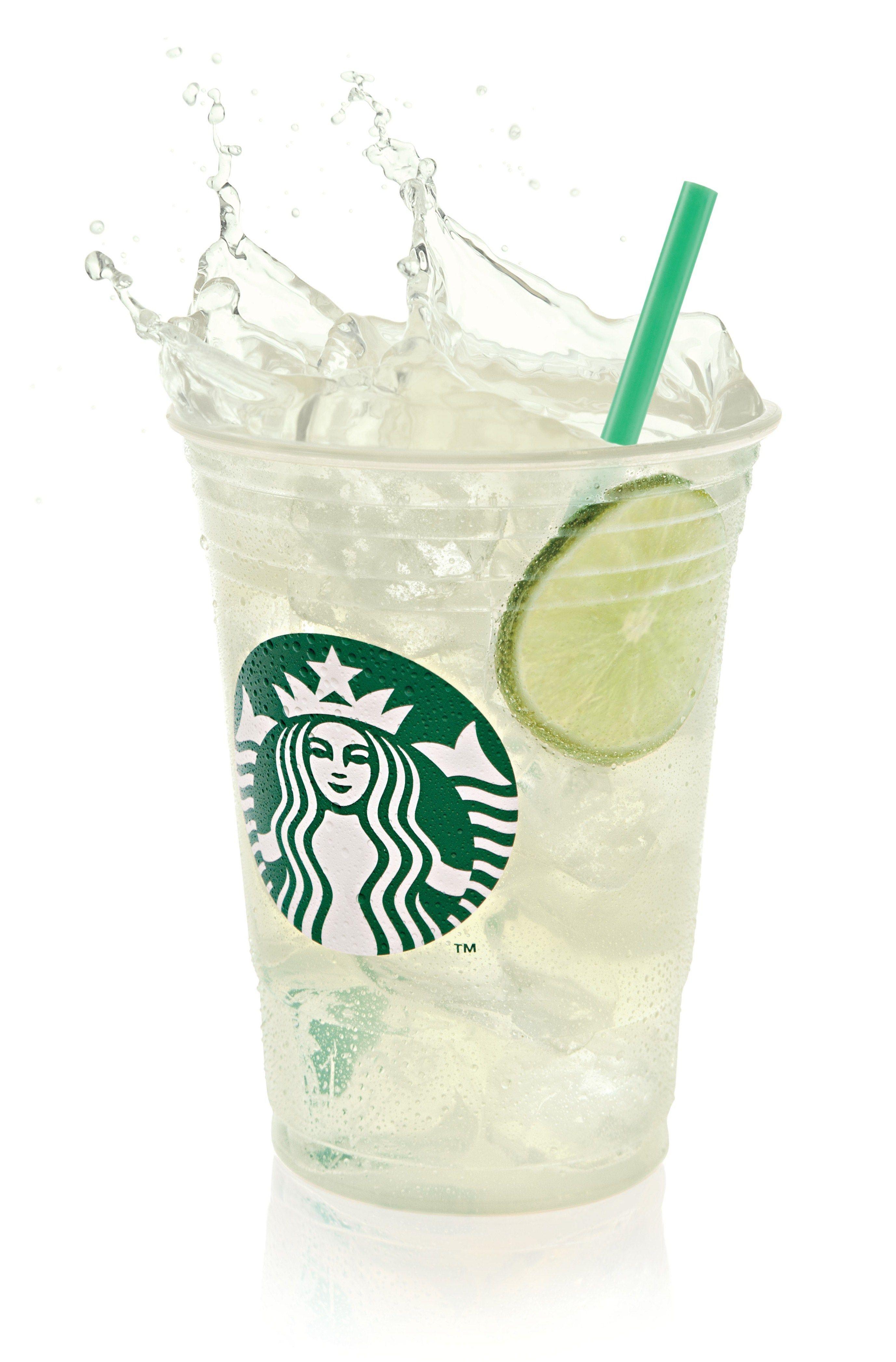 Ganoderma 4 In 1 Coffee Starbucks Starbucks Drinks Starbucks