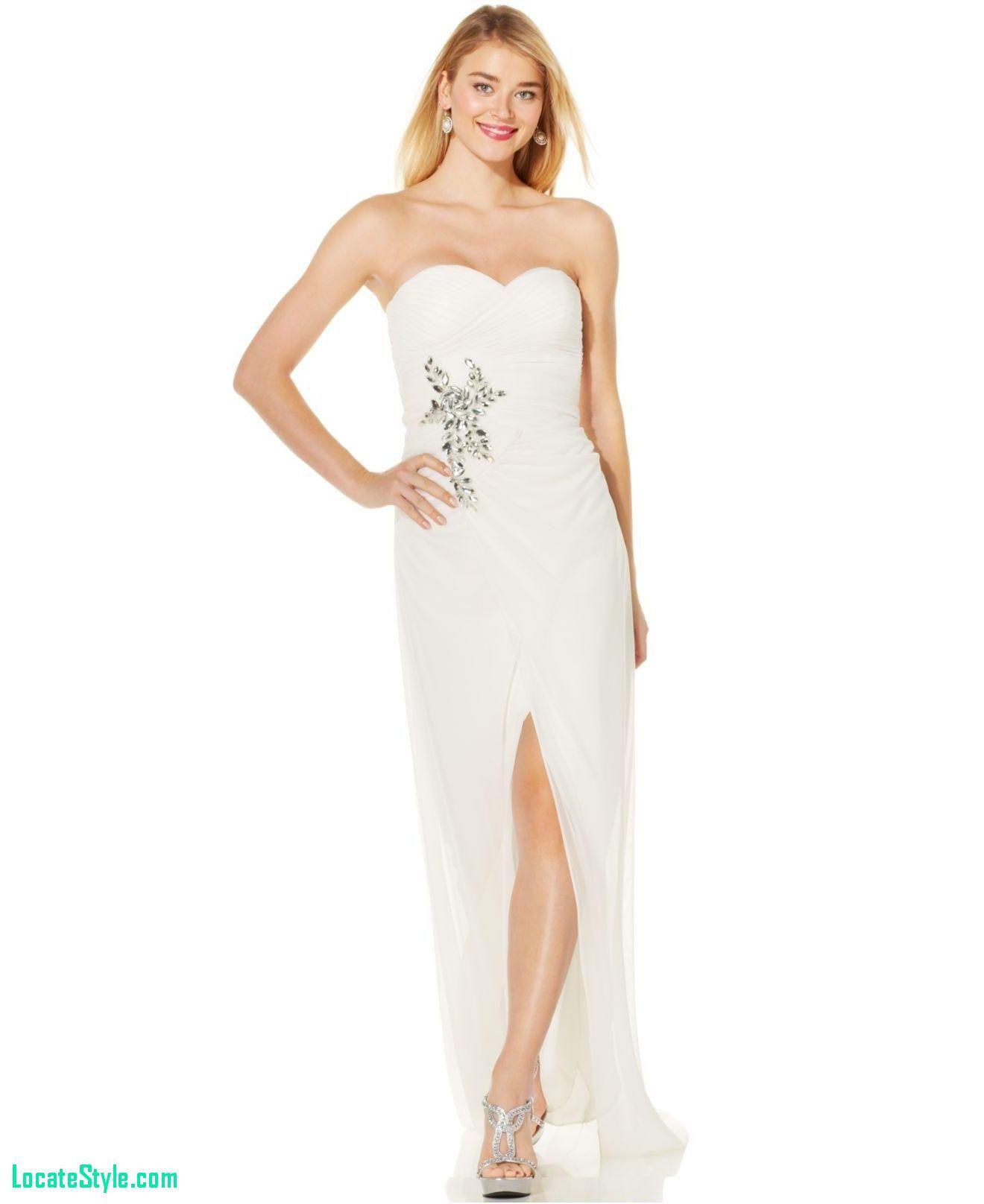 Dillards Wedding Dresses Mother Of the Bride - Informal Wedding ...