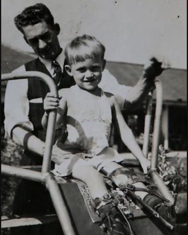 http://www.theaustralian.com.au/news/victims-of-polio-relive-nightmare/story-e6frg6n6-1226636348870