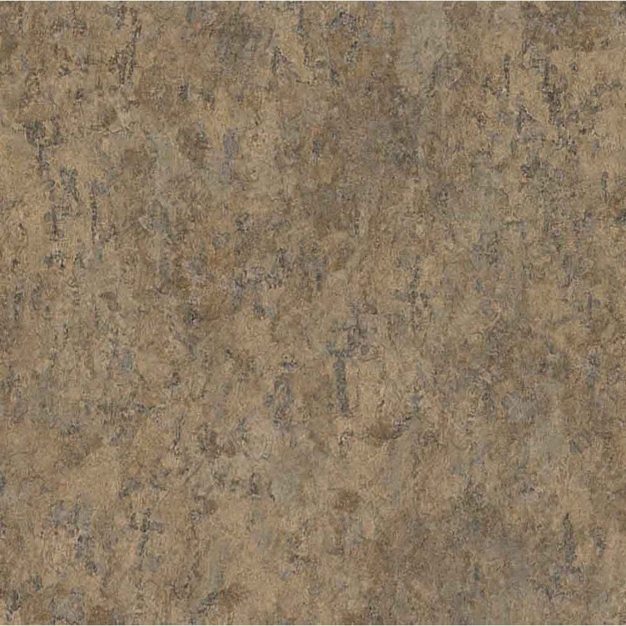 Shop Wilsonart 60 In X 12 Ft Bengal Slate Laminate Kitchen Countertop Sheet At Lowes Com Laminate Kitchen Countertop Design Laminate Countertops