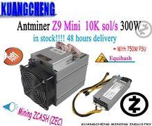 Best cryptocurrency to mine baikal mini miner