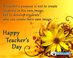 Image Result For World Teachers Day Quotes Teachers Day Message Teachers Day Wishes Teachers Day Greetings