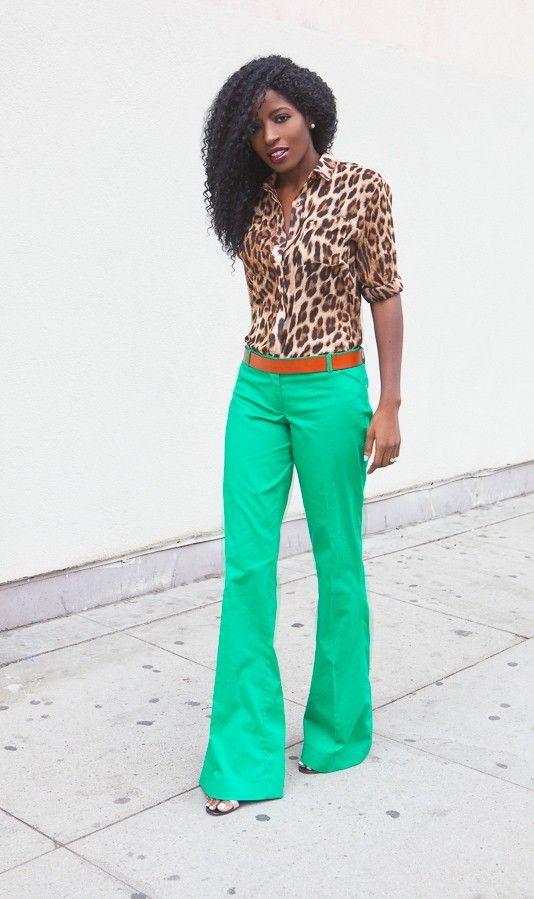 Style Pantry | IMG_0029