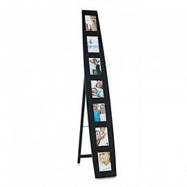 Nexxt 174 Summit Floor Standing Collage Frame Sears