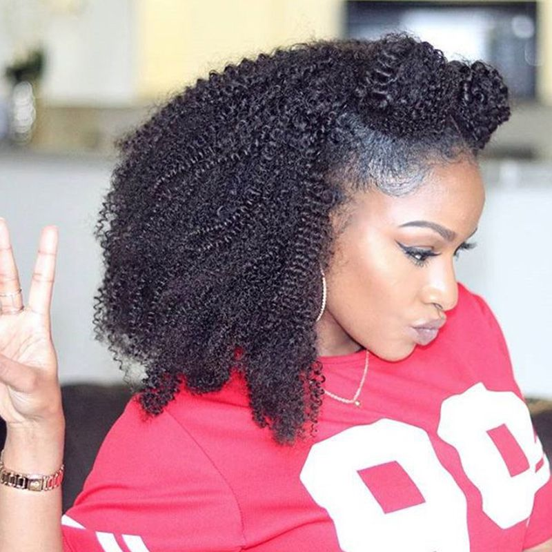 8a clip in human hair extensions 4b 4c afro kinky curly clip in 8a clip in human hair extensions 4b 4c afro kinky curly clip in extensions natural hair pmusecretfo Images