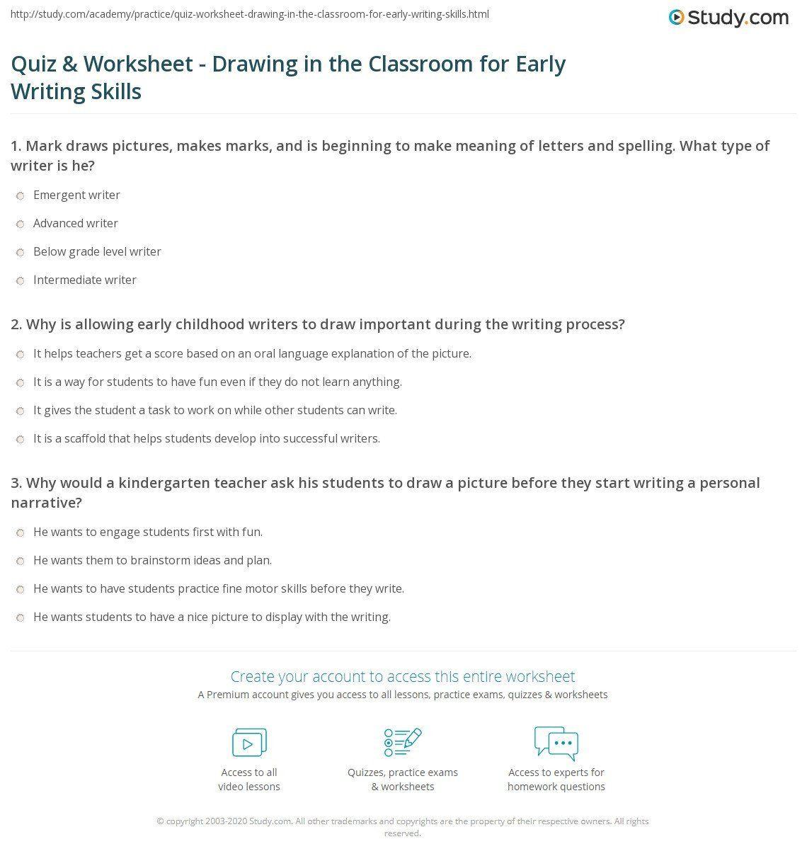7th Grade Language Arts Worksheets Worksheet Gym Games For