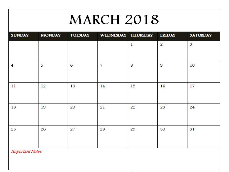 Pin By Daily Whatsapp On Calendar 2018 Calendar Calendar 2018
