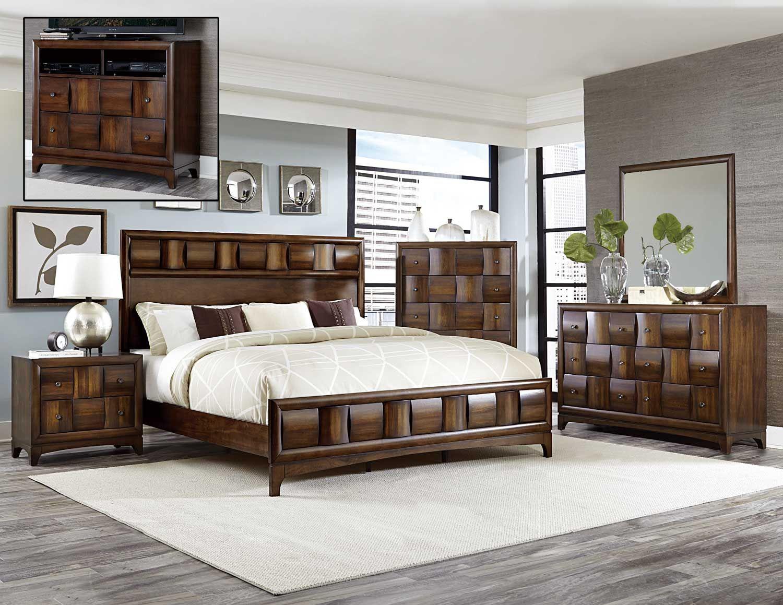 42+ Homelegance bedroom furniture ideas