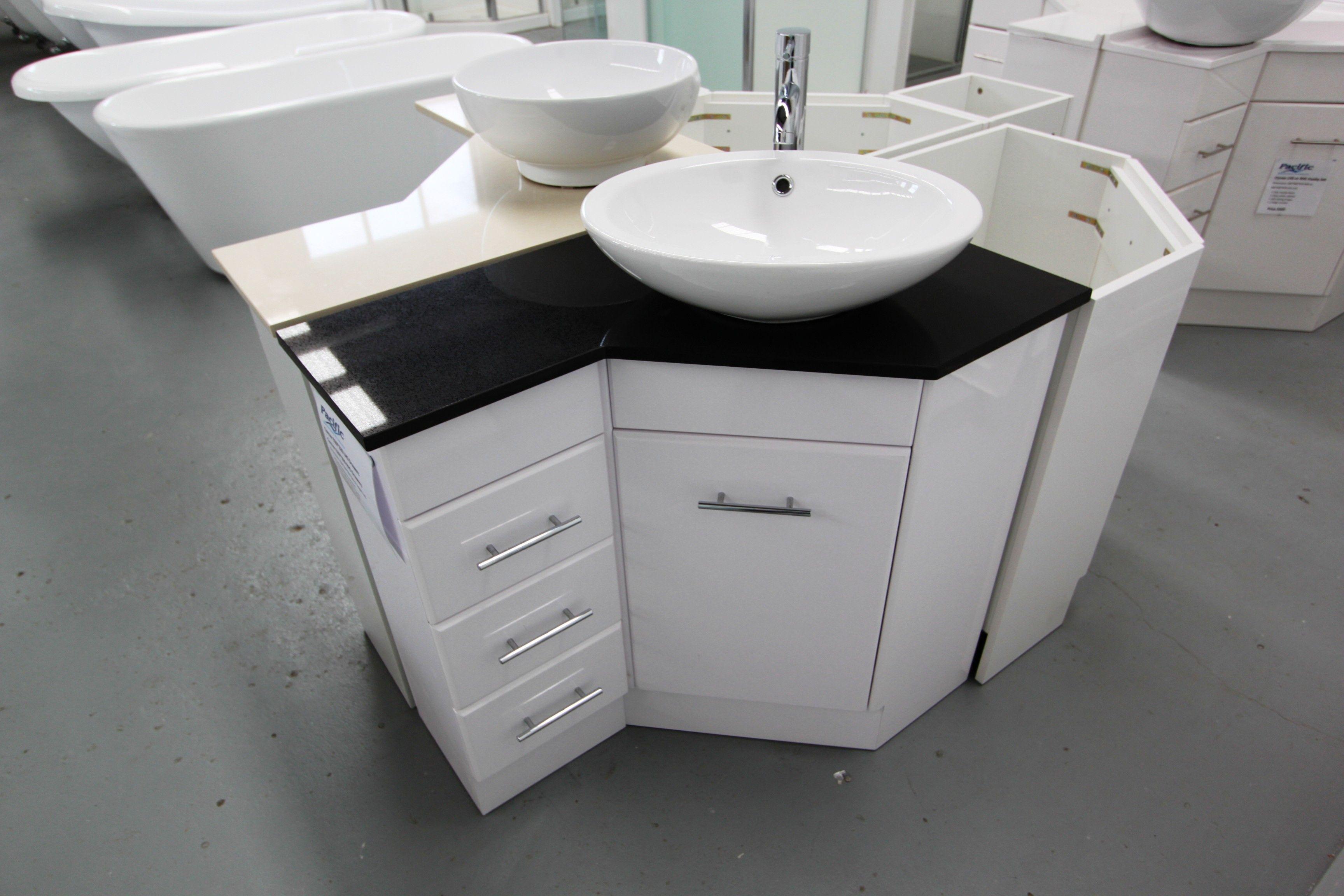 Space Saver Corner Bathroom Vanity Home Depot Bathroom Vanity Corner Bathroom Vanity Home Depot Bathroom