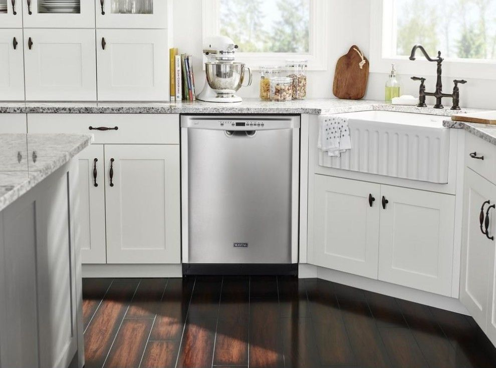 All The Best Black Friday Weekend Deals At The Home Depot Retro Kitchen Home Depot Kitchen Best Dishwasher