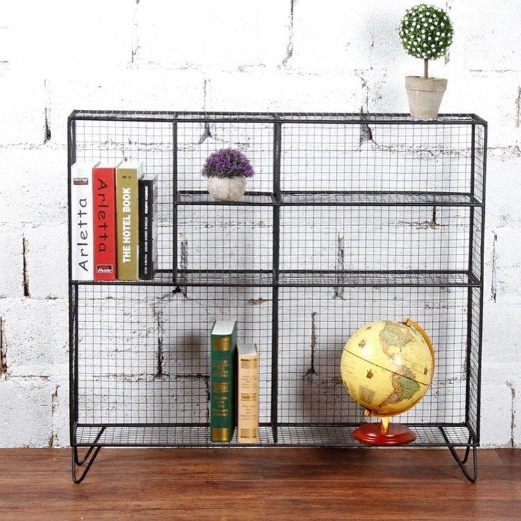 Metal net style strange cage shelf climbing flower sidebord locker  براي گرفتن قيمت و ثبت سفارش به واتس آپ 📮پیام دهید. برای ارتباط با ما در واتس آپ می توانید بر روی لینکی که در بیو قرار گرفته کلیک کنید.