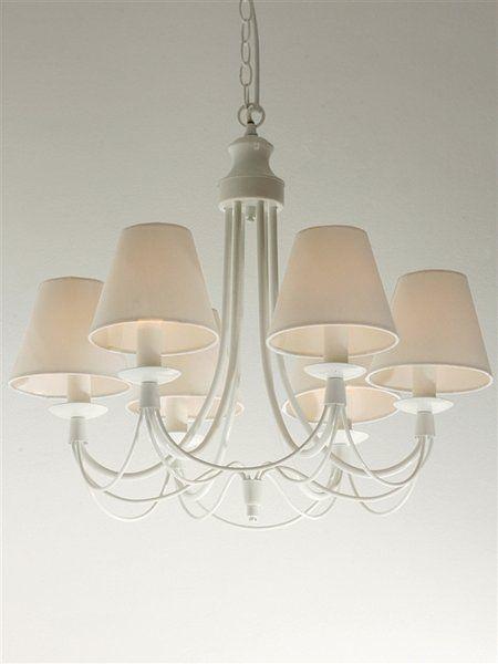 19 Ideas De Lámparas Lámparas Lámparas De Techo Decoración De Unas