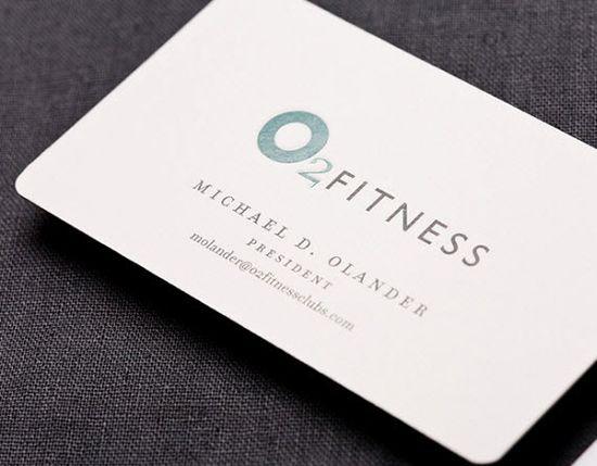 45 Best Minimalist Business Cards Design Template Inspiration Minimal Business Card Minimalist Business Cards Business Card Template Design